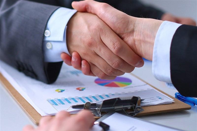 Количество одобренных проектов по льготному кредитованию увеличилось в два раза