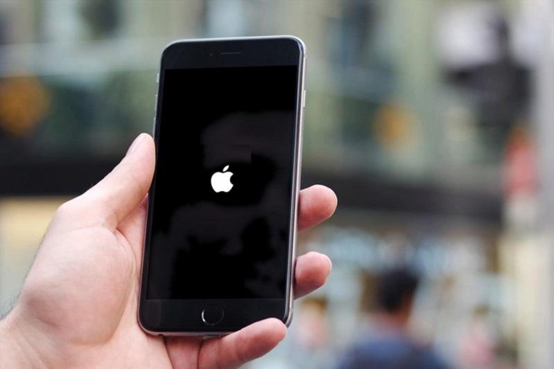 Эльмира Суханбердиева просила iPhone не для себя - адвокат