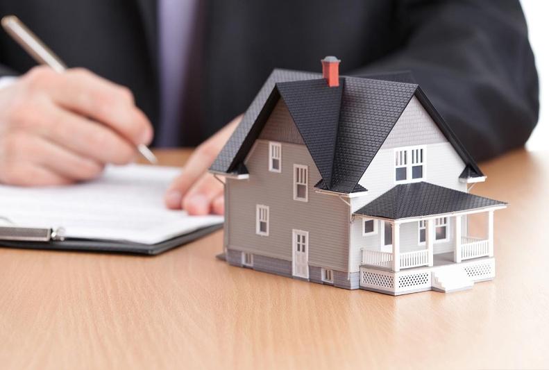 Количество сделок купли-продажи жилья в РК в I полугодии выросло на 21,2%
