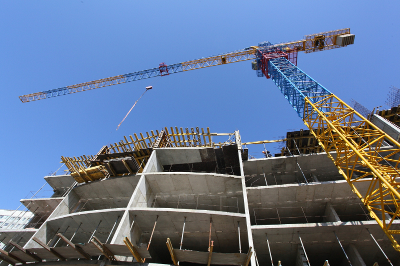 Инвесторов для строительства студенческих общежитий ищут в СКО
