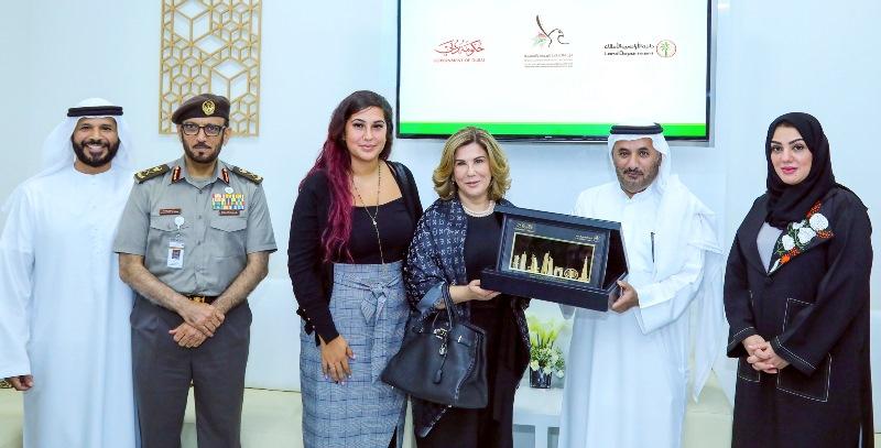 Dubai Land Department grants five-year Golden Visa to 20 investors