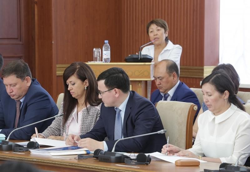В Караганде за выдачей разрешительных документов предпринимателям будут следить «тайные покупатели»