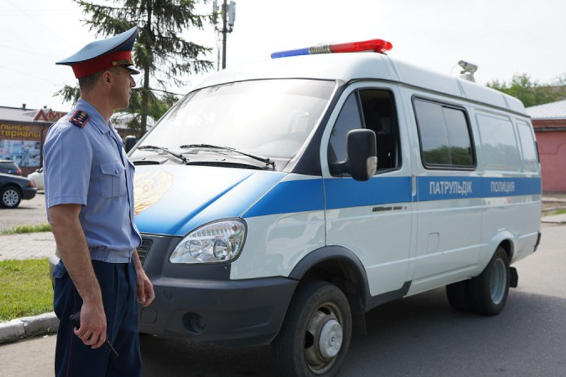 SQO-da jarty jyl ishinde turǵyndarǵa 275 mln teńgeniń aıyppuly salynǵan