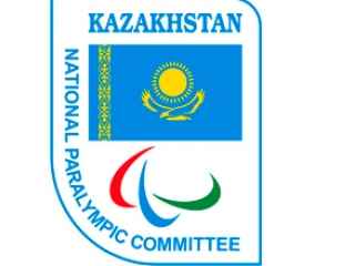 London Paralympics Powerlifting: Kazakhstan's Abzhan took  9th place