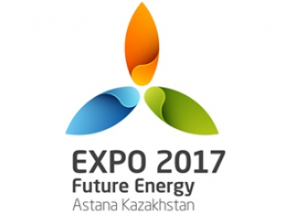 EXPO-2017 will become important event for future of energy sector in Kazakhstan - T. Nakamura