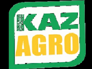 KazAgro plans to attract investments from 30 multinational agricultural companies