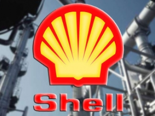 Shell confirms 10,000 job cuts amid a steep profits fall