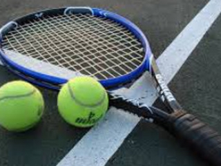 Kazakh-Ukrainian tennis duo advances in Australia