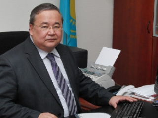 Nuclear experts of Kazakhstan took part in sitting on atomic energy in Japan