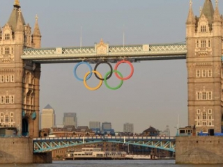 23 test positive from London Olympics