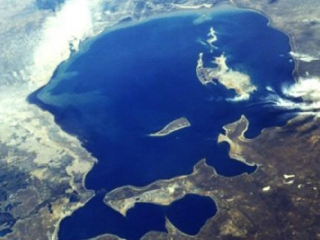 Aral Sea problem mulled in Turkmenistan at regional level