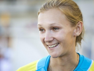Doping scandal affected atmosphere at Rio Olympics - Olga Rypakova
