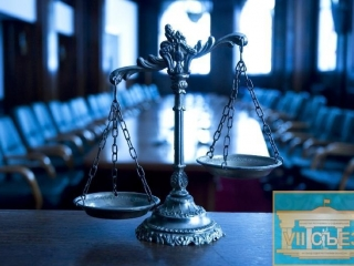 Kazakhstani Supreme Court successfully implemented  National Plan steps