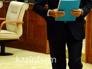 Proposals on redistribution of powers to be presented in February