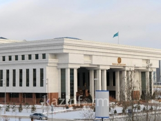 Supreme Court presented proposals per President's reforms