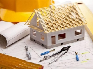 Crucial to provide millions of Kazakhstani families with housing - President