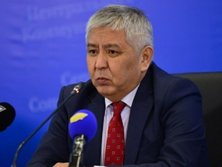 Expert praises recent state-of-the-nation address by President Nazarbayev