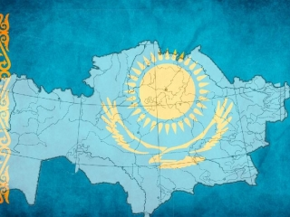 Expert: Political reform of Kazakhstan lines up with OECD guidelines