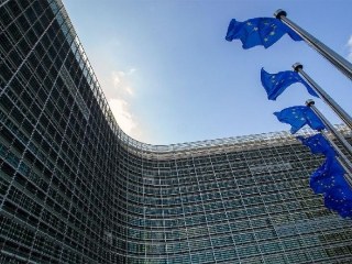 EU to consider easing visa regime with Kazakhstan