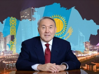 President's article is clear step-by-step action program - Sydyknazarov