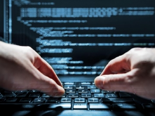 Forum in Astana to discuss countering cyber attacks