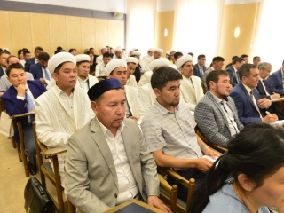 Over 1,000 victims of religious sects rehabilitated in Kazakhstan