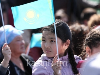 Sacred places foster youth's love for Homeland – Nursultan Nazarbayev