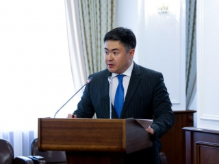 Kazakh Minister urges to step up coal and diesel fuel uninterrupted supply efforts