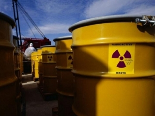 Kazakhstan delays uranium supply to Iran pending approval of world powers