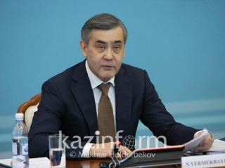 90% of Kazakhstanis do not accept destructive religious movements
