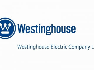 Kazatomprom sells its stake in Westinghouse Electric Company
