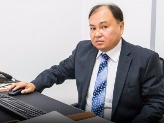 Kazakhstan must be in the know of global changes - Yerlan Sairov