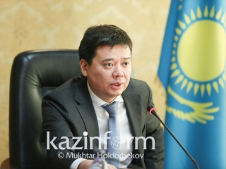 Free legal help may be introduced in Kazakhstan