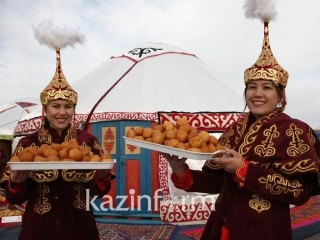 Ethnic Kazakhs support action plan approved