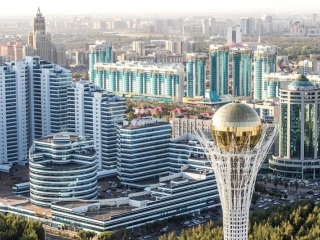 Turkic Council's Tourism Ministers to convene in Astana
