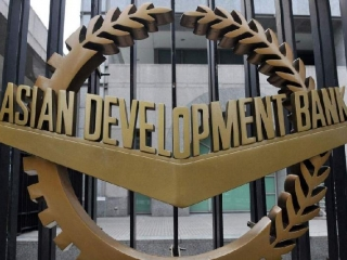 ADB to support Uzbekistan's agro industry, ensure food security