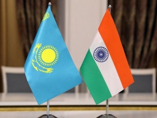 Kazakhstan to host KAZIND 2018 joint tactical exercise
