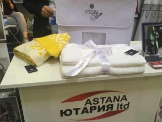 Eurasian manufacturers keen on cooperating with Kazakhstani producers