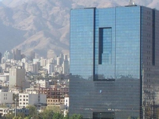 Iran now allows foreigners to open bank accounts