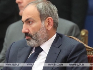 Armenia calls for non-discriminatory energy pricing in EAEU