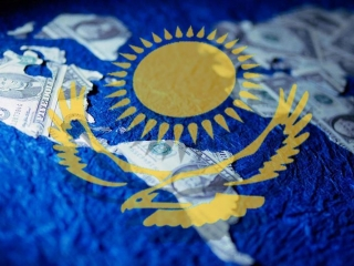 Kazakhstan to open 10 trade delegations abroad