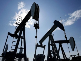 World oil demand in 2020 is forecast to grow by1.14 mb/d y-o-y: MOMR