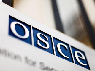 OSCE supports roundtable discussion on solid and organic waste management in Kazakhstan