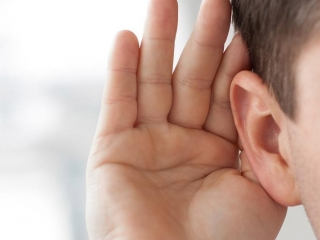 New WHO-ITU standard aims to prevent hearing loss among 1.1 billion young people