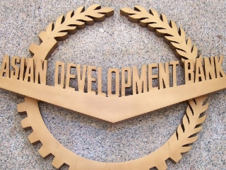 ADB, Baikonyr sign deal to develop solar power in Kazakhstan