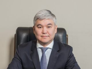 Yeszhan Birtanov to serve as Deputy Chairman of National Bank