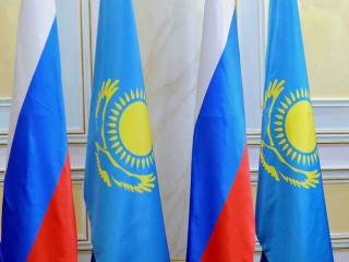 Kazakhstan to further strengthen cooperation with Russia, Tokayev