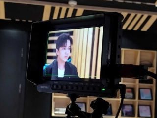 Documentary about Dimash Kudaibergen in the works
