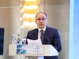 Spiritual leaders play important role in choosing values by youth - Dauren Abayev