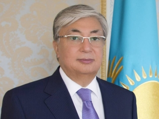 President: I thank each Kazakhstani for contribution to building and developing capital city